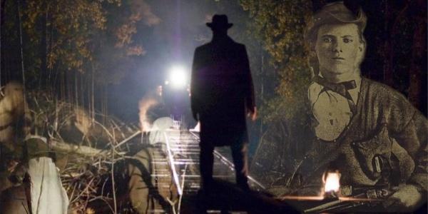 Jesse-James-Bandit-Confederate-Murderer-Hero