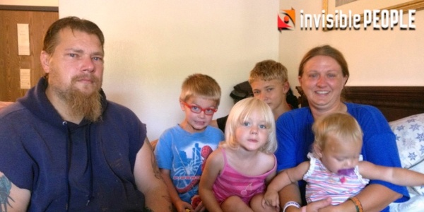Invisible-People-Homeless-Family-with-6-Children