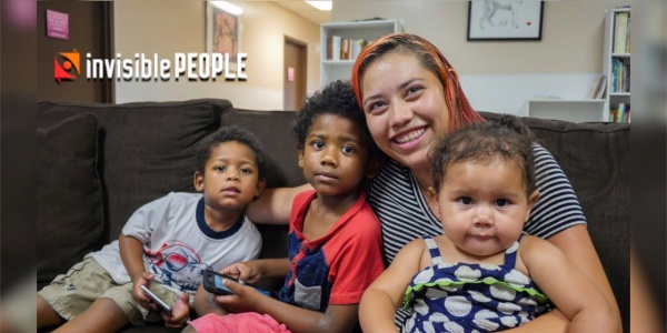 Invisible-People-Homeless-Mother-of-4-with-3-Part-Time-Jobs
