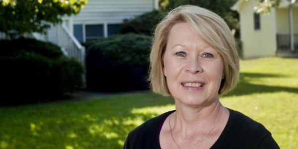 ​​The Government Wouldn't Let Paula Smith Sell Her House For Over A Decade