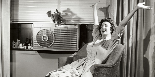 A-Brief-History-in-Air-Conditioning