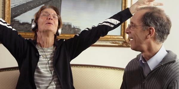 Alive-Inside-Bringing-Music-to-Dementia
