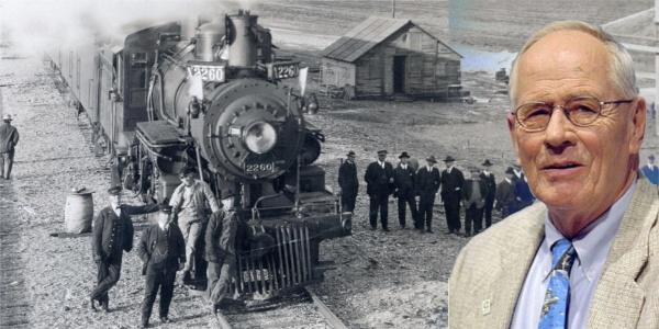 Stephen-Ambrose-The-Transcontinental-Railroad
