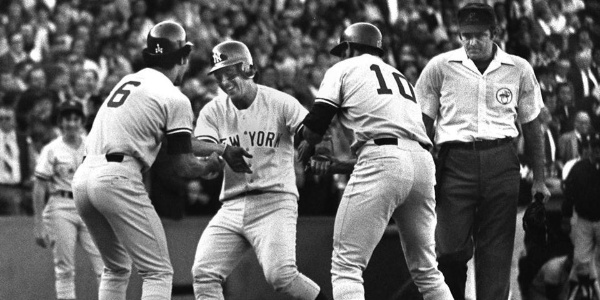 The-Bucky-Dent-Game-One-Baseball-Fan-s-Unbelievably-Lucky-Day