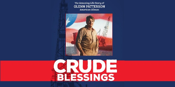 Crude-Blessings-An-American-Oilman-s-Story