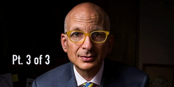 Seth-Godin-What-We-Can-Learn-From-The-Grateful-Dead-Pt-3-of-3