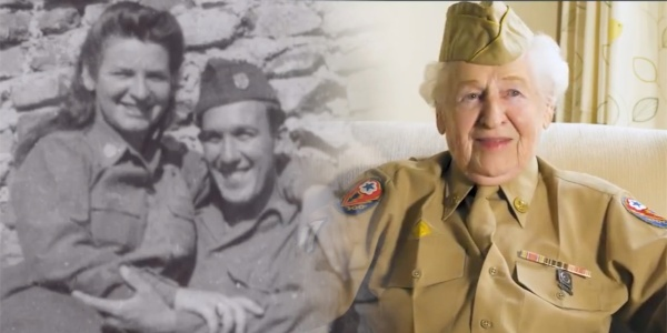 -Ilene-Hall-Joined-the-Army-to-Find-Her-Husband-in-the-Middle-of-WWII
