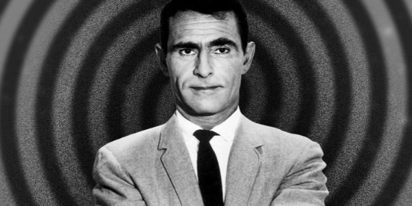 Rod-Serling-and-the-Twilight-Zone