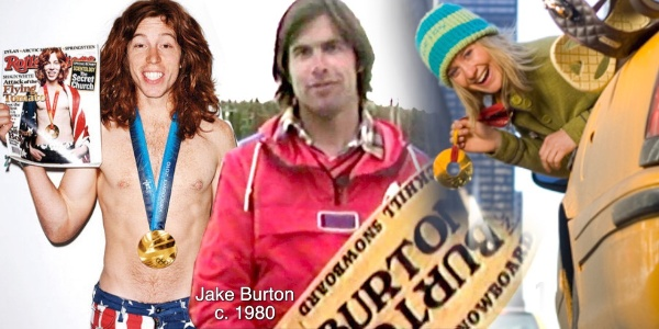 The-Snowboard-King-How-Jake-Burton-Created-An-Industry-A-Culture-And-An-Olympic-Sport