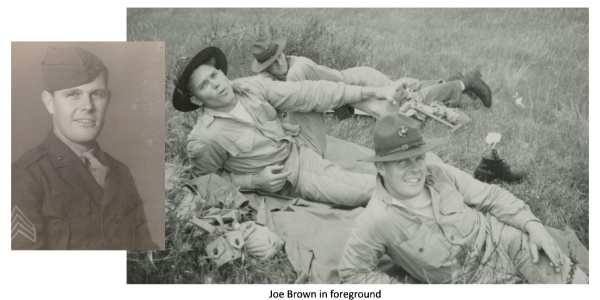 The-Unexpected-Friendship-with-WWII-Hero-Joe-Brown
