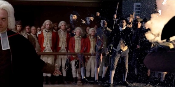 John-Adams-and-the-Boston-Massacre-Trial-The-Moment-That-Defined-A-Man-And-A-Nation