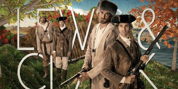 Wait-Brits-Were-STILL-in-America-AFTER-The-Revolution