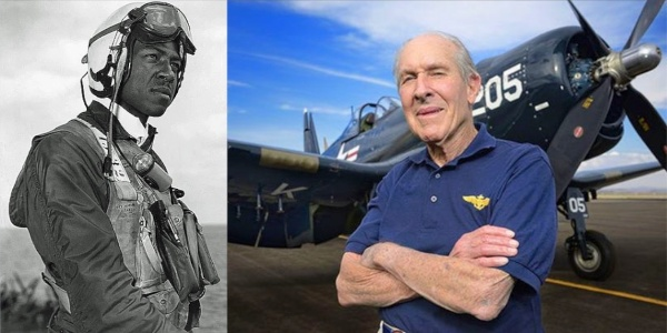 The-MOH-Recipient-Who-Crashed-His-Plane-On-Purpose-To-Get-To-His-Downed-Wingman