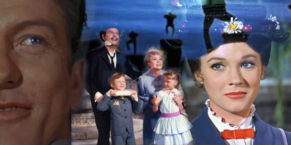 Making-Mary-Poppins