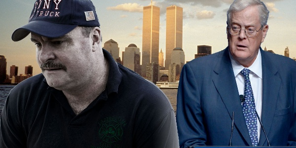 The-Unlikely-Relationship-Between-Two-of-NYC-s-Finest