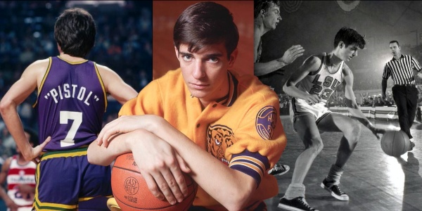 Pete-Maravich-Shares-His-Life-Story-Just-Days-Before-His-Death