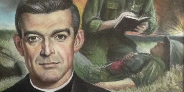 The-Catholic-Priest-Who-Earned-a-Medal-of-Honor