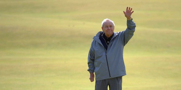 The-Arnold-Palmer-Story