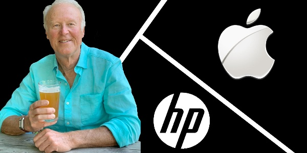 A-Behind-the-Scenes-Look-at-HP-and-Apple