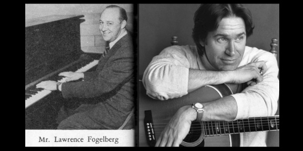 -Leader-Of-The-Band-Dan-Fogelberg-s-Love-Letter-To-His-Father