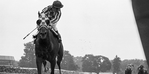 Secretariat-More-Than-A-Horse