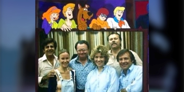 The-Scooby-Doo-Story
