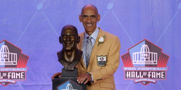 Tony-Dungy-First-Black-Coach-to-Win-a-Super-Bowl-What-Makes-Him-Tick