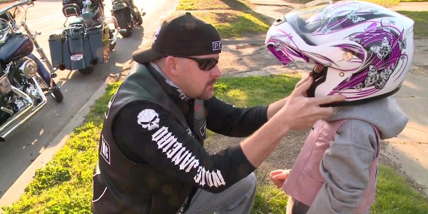 Random-Acts-Of-Kindness-Bikers-Vs-School-Bullies