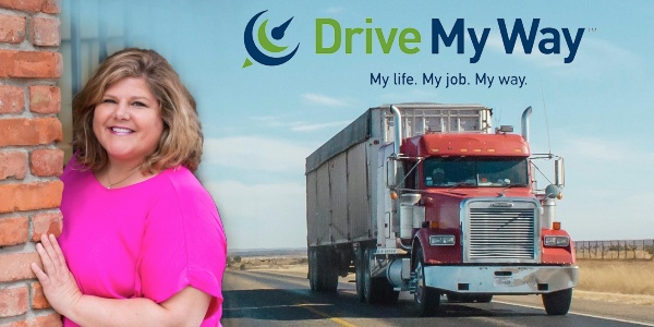 The-Woman-Who-s-Revolutionizing-the-Trucking-Industry