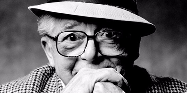 The-Man-Who-Changed-Billy-Wilder-s-Life