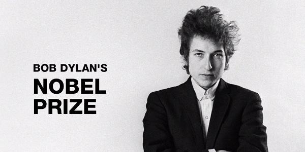 Dylan-Speaks-Nobel-Speech-Is-Defense-Of-Western-Canon