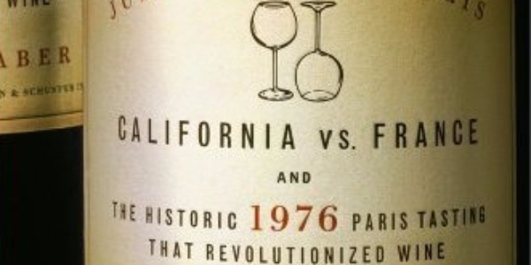 California-vs-French-How-Did-Hamburger-Nation-Revolutionize-The-Wine-World
