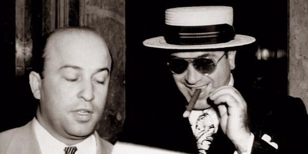 Choosing-Your-Son-Over-Al-Capone