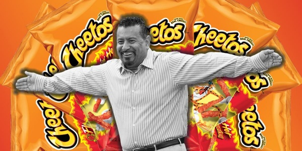 How-a-Janitor-Invented-Flamin-Hot-Cheetos-and-Became-an-Exec-at-Pepsico