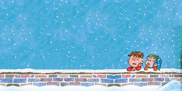 how special is a charlie brown christmas - Peanuts Christmas Special
