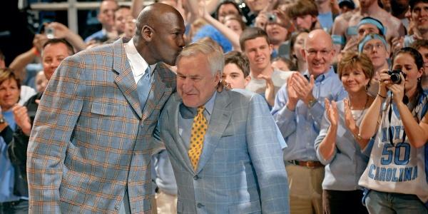 Coach-Dean-Smith-So-Much-More-Than-Basketball