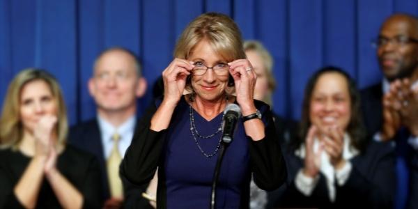 The-Back-Story-of-Secretary-of-Education-Betsy-DeVos