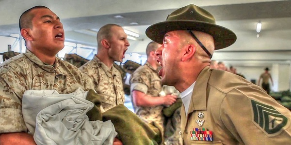 -I-HAD-Wanted-To-Be-A-Marine-Now-I-Wanted-To-Be-Home