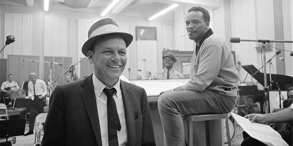 Sinatra-The-Loner-The-Loser-The-Music-We-Love