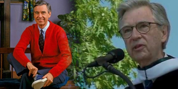 Mr-Rogers-Advice-To-College-Grads