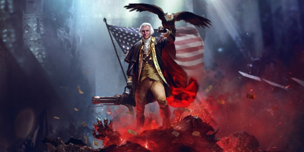 You-Don-t-Know-George-Washington-Until-You-ve-Heard-His-Story-Prez-Day