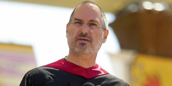 Tom-Wolfe-Steve-Jobs-Denzel-Washington-s-Commencement