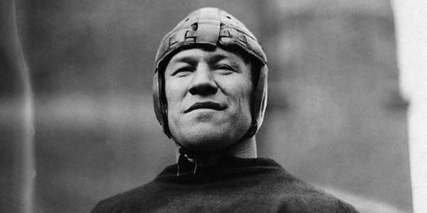 Jim-Thorpe-Native-American-All-American