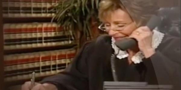 Judge-Judy-Case-Where-She-Calls-The-Plaintiff-s-Father