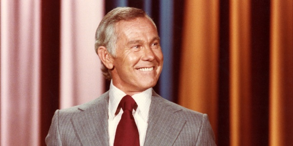 Behind-The-Curtain-The-Johnny-Carson-Story-d-2005