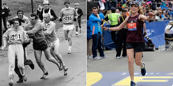 She-Was-Attacked-For-Running-The-Boston-Marathon