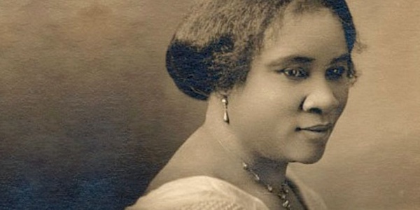 Before-Mary-Kay-There-Was-Madam-CJ-Walker