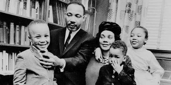 Exposing-The-Media-s-Makeover-Of-Martin-Luther-King-Jr