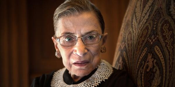 American-Dreamers-Ruth-Bader-Ginsburg