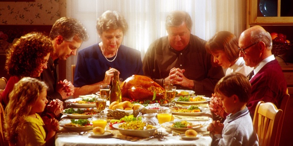 The-REAL-Thanksgiving-Story-Yesterday-And-Today